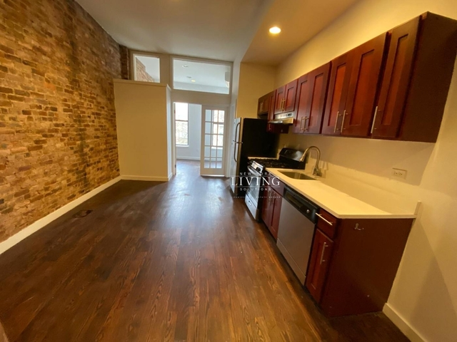4 Bedrooms, Bedford-Stuyvesant Rental in NYC for $3,050 - Photo 1