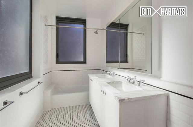 2 Bedrooms, Manhattan Valley Rental in NYC for $6,735 - Photo 2