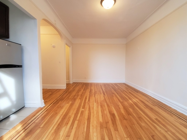 Studio, Sunnyside Rental in NYC for $1,800 - Photo 2