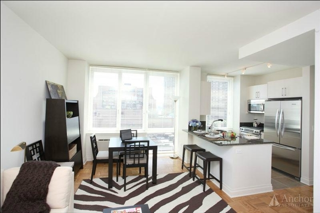 1 Bedroom, East Harlem Rental in NYC for $3,995 - Photo 1