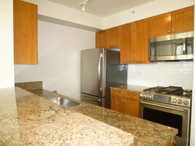 1 Bedroom, East Harlem Rental in NYC for $3,825 - Photo 2