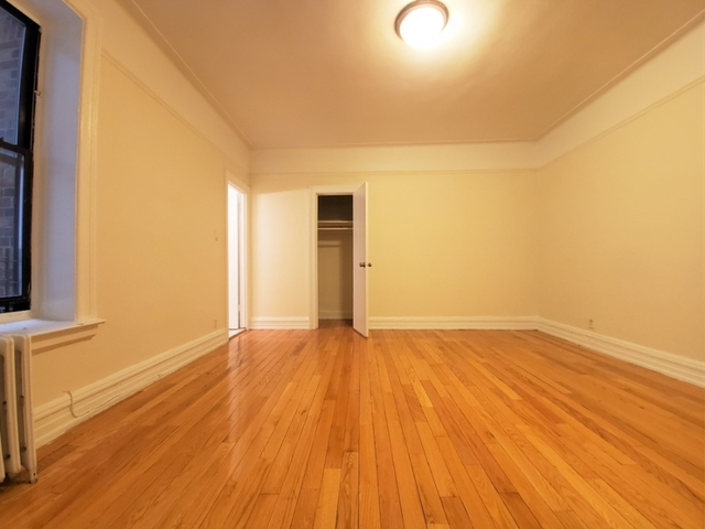 Studio, Sunnyside Rental in NYC for $1,750 - Photo 2