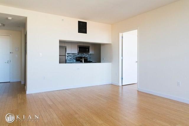 1 Bedroom, Alphabet City Rental in NYC for $3,650 - Photo 2