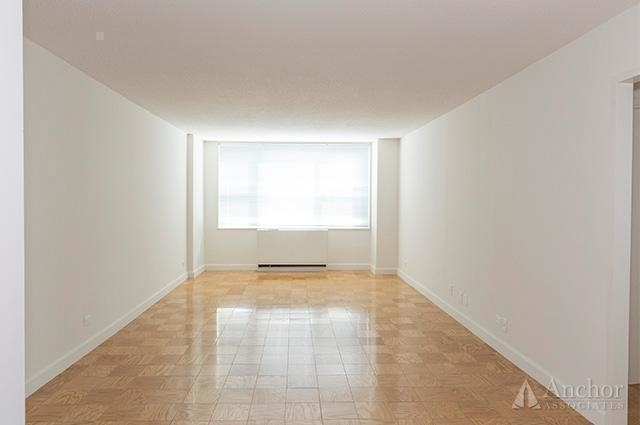 1 Bedroom, Lincoln Square Rental in NYC for $5,495 - Photo 2