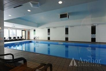 2 Bedrooms, Upper West Side Rental in NYC for $7,550 - Photo 1