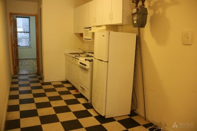 3 Bedrooms, East Village Rental in NYC for $3,200 - Photo 1