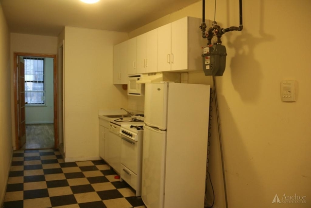 3 Bedrooms, East Village Rental in NYC for $3,200 - Photo 2