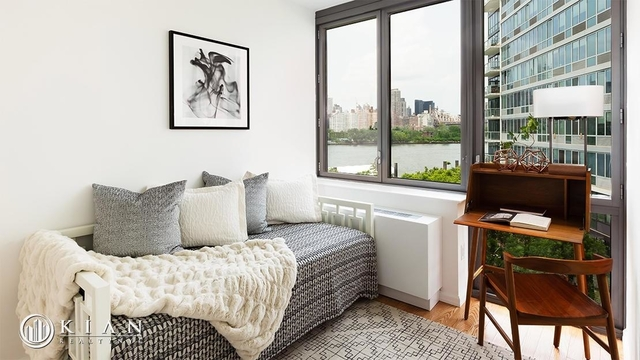 2 Bedrooms, Hunters Point Rental in NYC for $4,120 - Photo 2