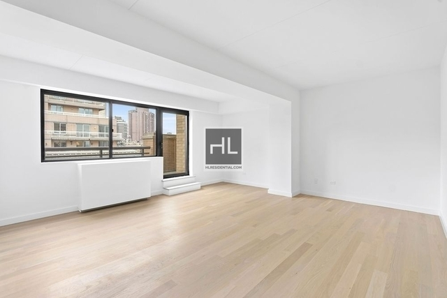 1 Bedroom, Yorkville Rental in NYC for $5,415 - Photo 1