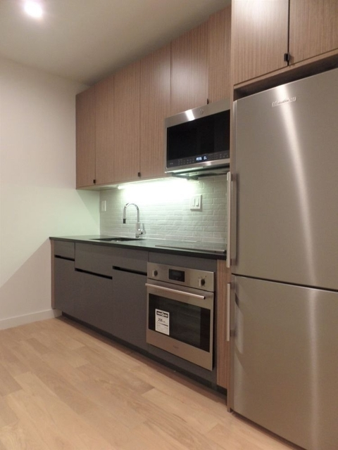 3 Bedrooms, Alphabet City Rental in NYC for $4,533 - Photo 1