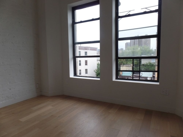 3 Bedrooms, Alphabet City Rental in NYC for $4,533 - Photo 2