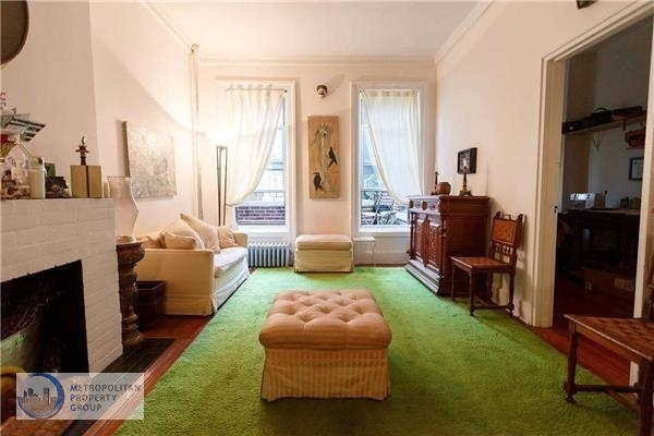 1 Bedroom, Lenox Hill Rental in NYC for $3,700 - Photo 1