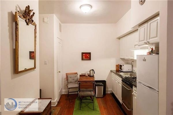 1 Bedroom, Lenox Hill Rental in NYC for $3,700 - Photo 2