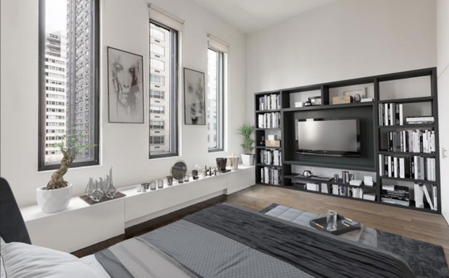 2 Bedrooms, Upper East Side Rental in NYC for $15,050 - Photo 1