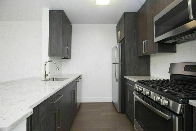 1 Bedroom, Battery Park City Rental in NYC for $5,850 - Photo 2