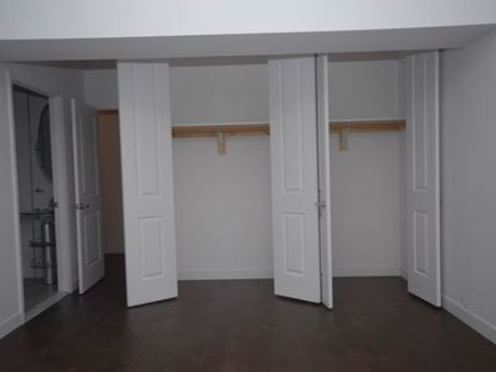 1 Bedroom, Ditmas Park Rental in NYC for $1,849 - Photo 1