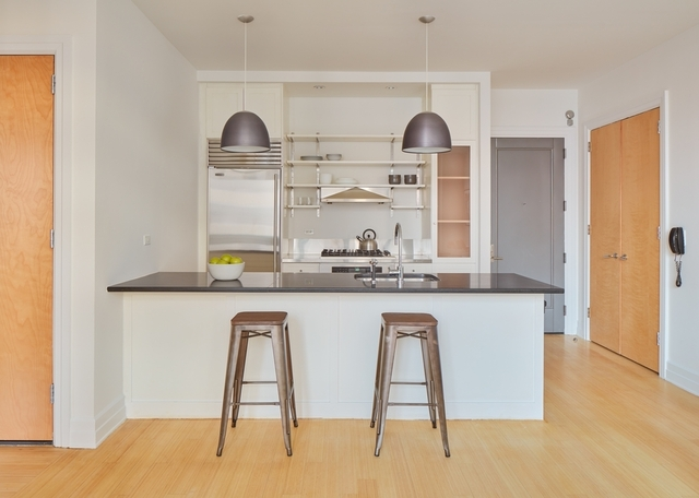 2 Bedrooms, Downtown Brooklyn Rental in NYC for $4,967 - Photo 1