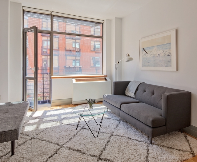 1 Bedroom, Boerum Hill Rental in NYC for $3,485 - Photo 2