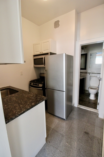 1 Bedroom, West Village Rental in NYC for $3,850 - Photo 1