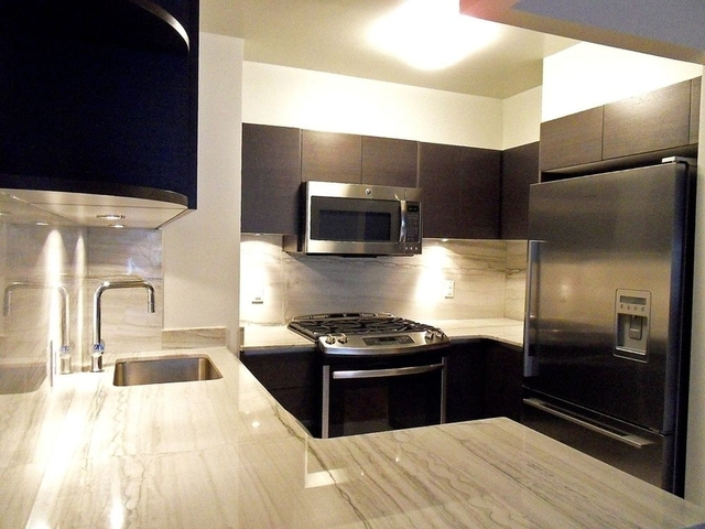 2 Bedrooms, Upper East Side Rental in NYC for $4,945 - Photo 2