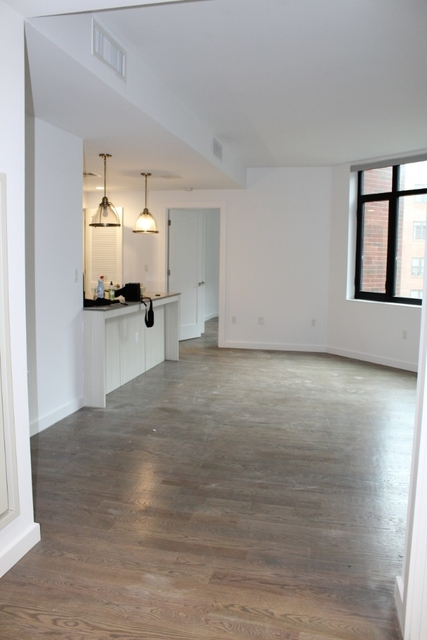 1 Bedroom, Flatbush Rental in NYC for $3,950 - Photo 1