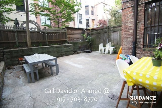 2 Bedrooms, Upper West Side Rental in NYC for $4,100 - Photo 1