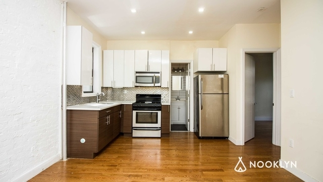 2 Bedrooms, Crown Heights Rental in NYC for $2,445 - Photo 1