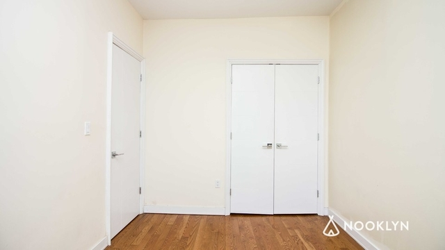 2 Bedrooms, Crown Heights Rental in NYC for $2,445 - Photo 2