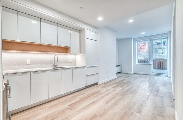 1 Bedroom, Financial District Rental in NYC for $5,545 - Photo 1