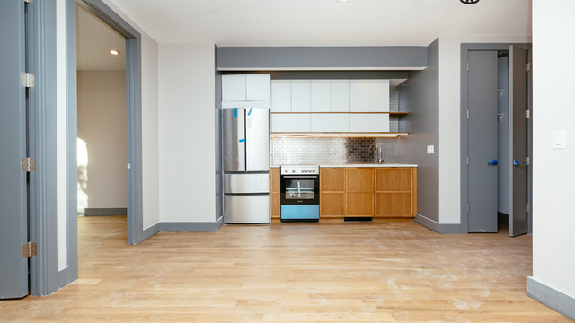 2 Bedrooms, Flatbush Rental in NYC for $2,840 - Photo 1