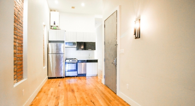 Room, Bushwick Rental in NYC for $890 - Photo 1