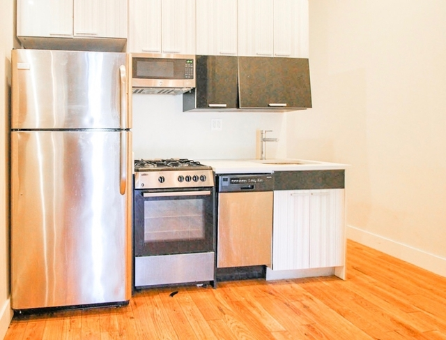 Room, Bushwick Rental in NYC for $890 - Photo 2