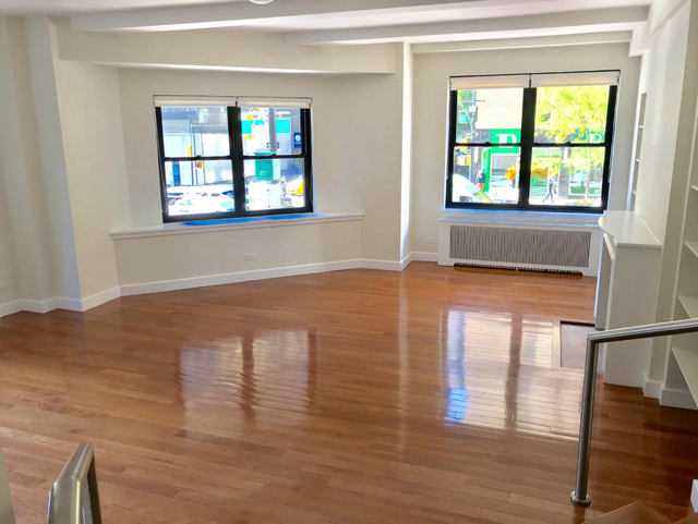 2 Bedrooms, Sutton Place Rental in NYC for $5,271 - Photo 2