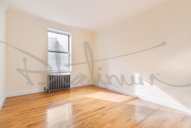 2 Bedrooms, West Village Rental in NYC for $5,575 - Photo 1