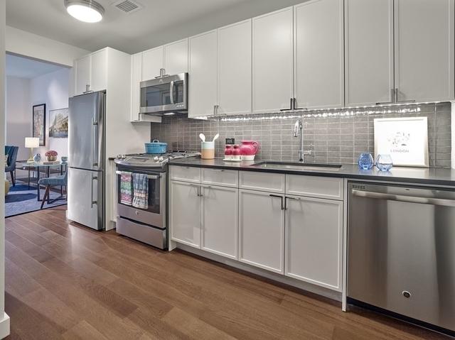 1 Bedroom, Koreatown Rental in NYC for $3,595 - Photo 2