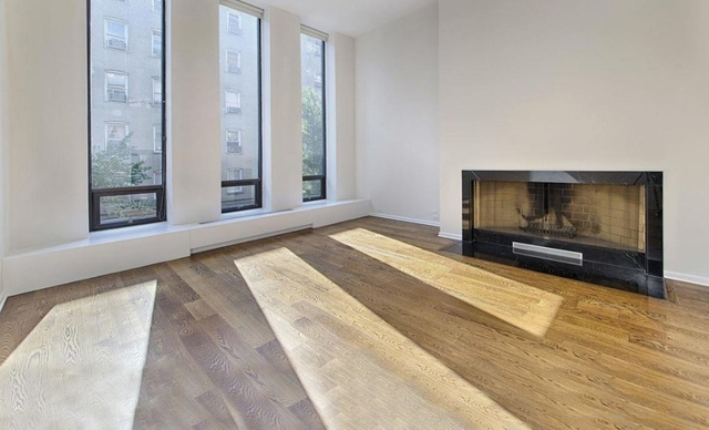 5 Bedrooms, Upper East Side Rental in NYC for $34,995 - Photo 2