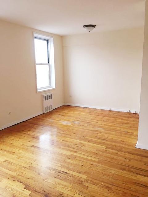 Studio, Kensington Rental in NYC for $1,650 - Photo 2