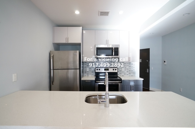 2 Bedrooms, Astoria Rental in NYC for $2,785 - Photo 1