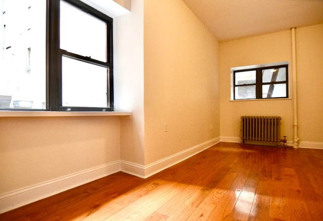 1 Bedroom, Rose Hill Rental in NYC for $6,350 - Photo 2