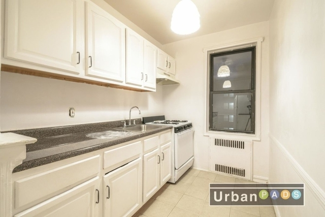 1 Bedroom, Borough Park Rental in NYC for $1,800 - Photo 2