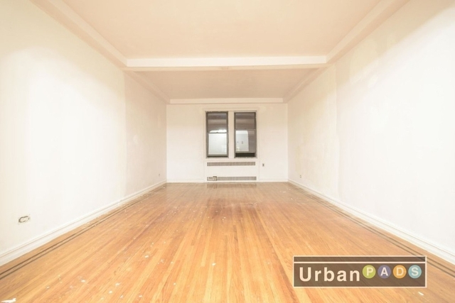 1 Bedroom, Borough Park Rental in NYC for $1,800 - Photo 1