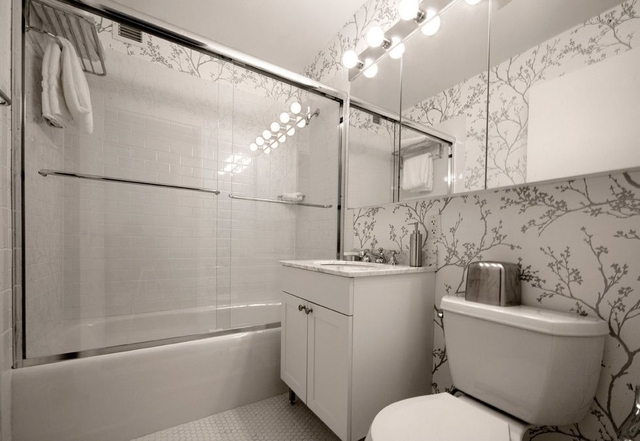 Studio, Financial District Rental in NYC for $2,790 - Photo 2