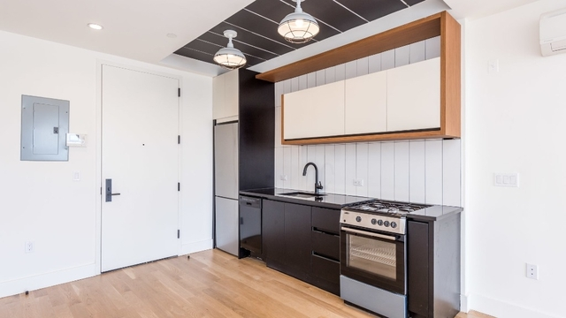 2 Bedrooms, Bedford-Stuyvesant Rental in NYC for $2,590 - Photo 2