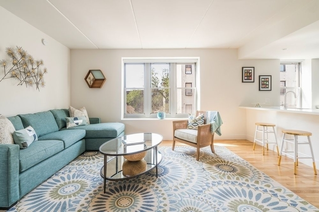 2 Bedrooms, Flatbush Rental in NYC for $3,225 - Photo 1