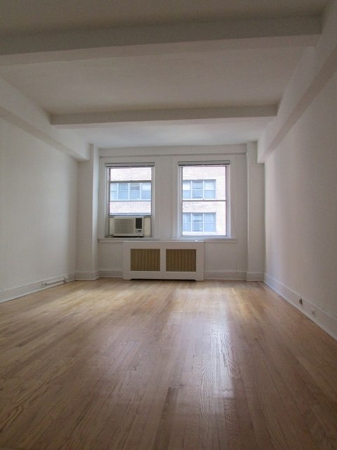 Studio, Murray Hill Rental in NYC for $2,383 - Photo 1