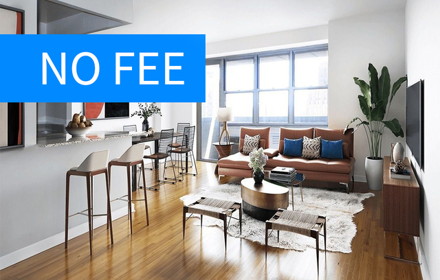 1 Bedroom, Tribeca Rental in NYC for $4,160 - Photo 1