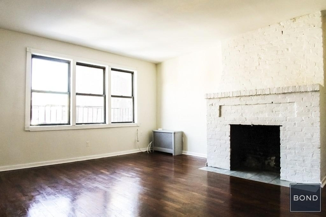 1 Bedroom, West Village Rental in NYC for $2,360 - Photo 1