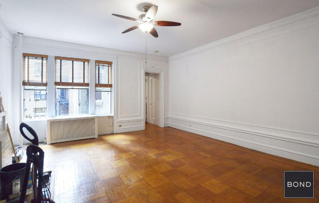 1 Bedroom, Upper West Side Rental in NYC for $2,850 - Photo 1