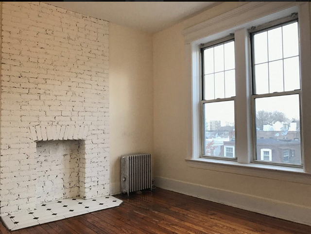 1 Bedroom, Bay Ridge Rental in NYC for $2,300 - Photo 1