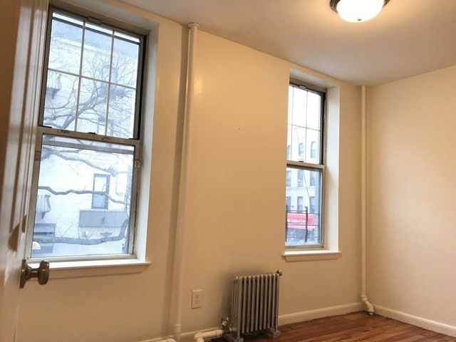 1 Bedroom, Bay Ridge Rental in NYC for $2,300 - Photo 2